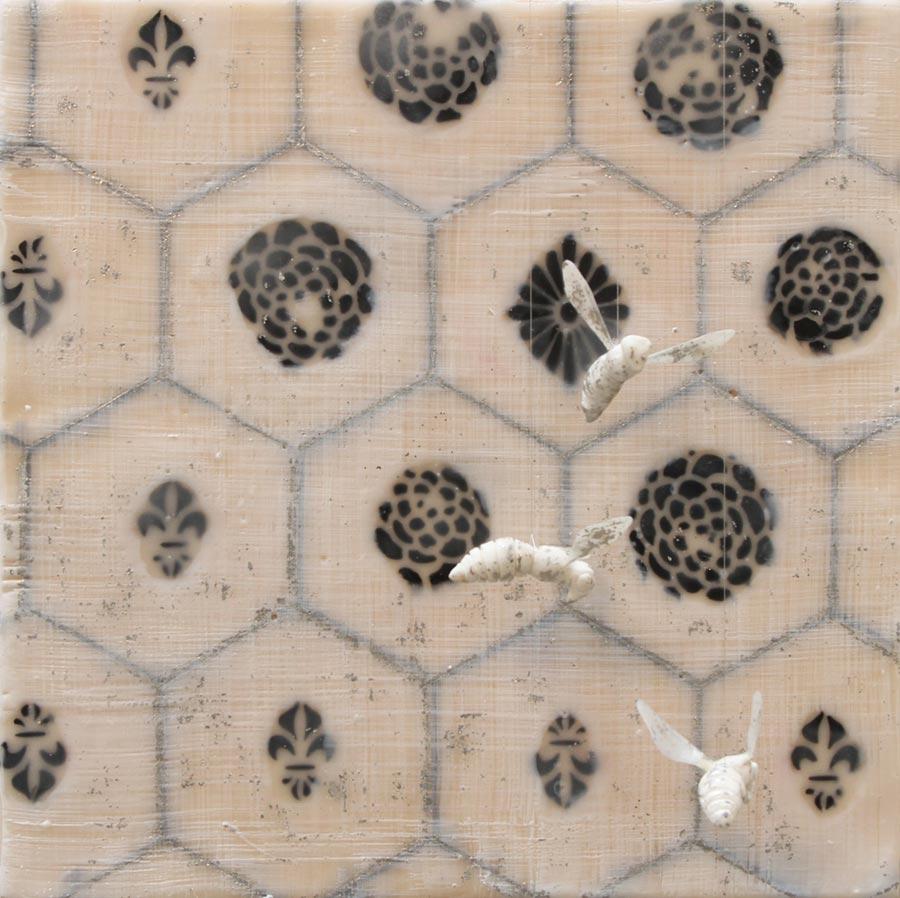 Sacred Pollinators, Monetary Goals, Ancient Souls